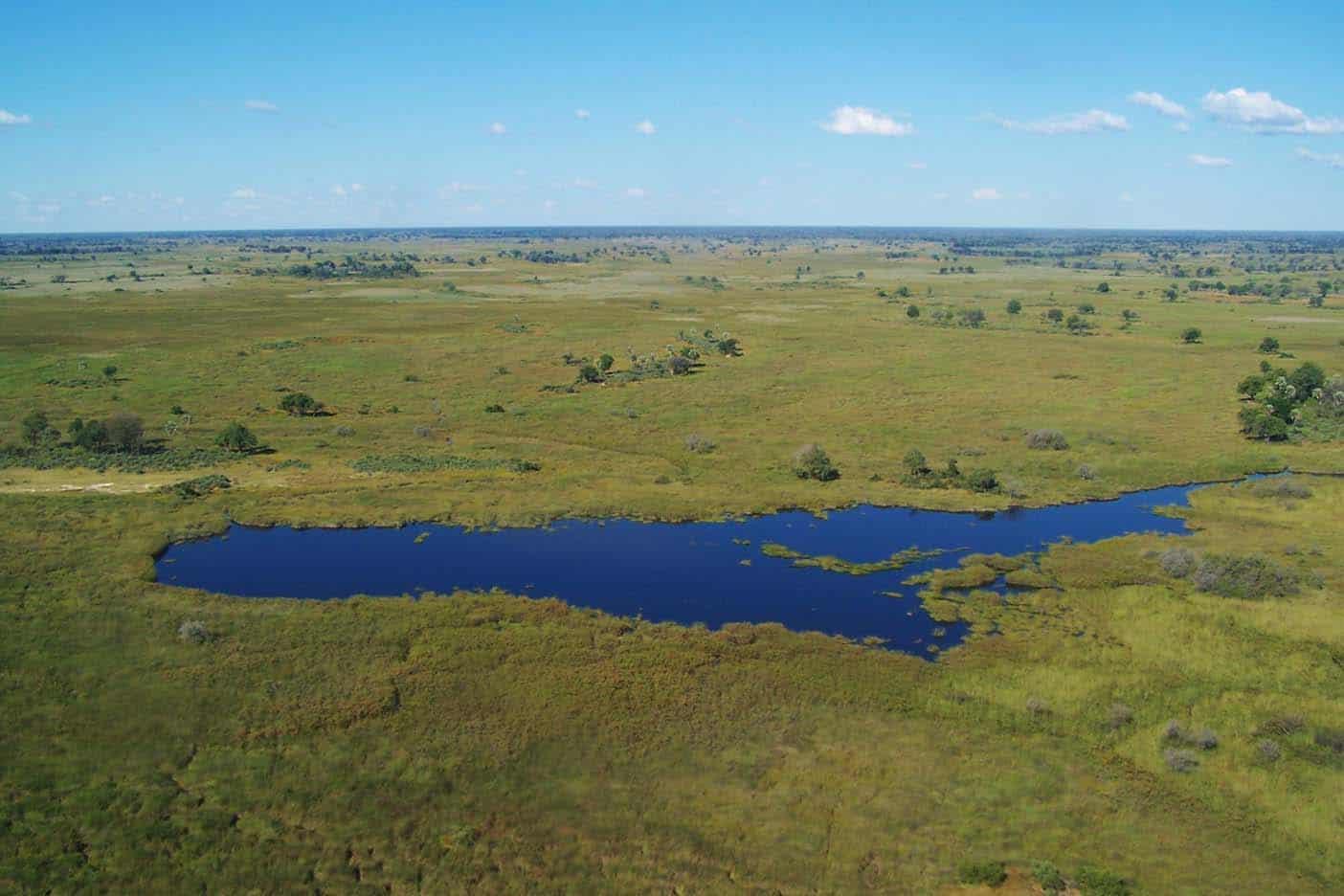 botswana-okovanga